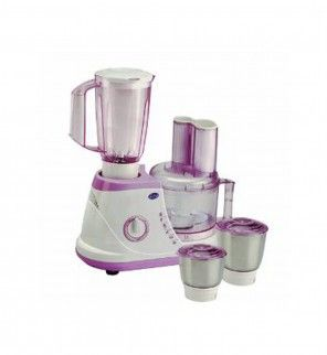 Glen Food Processor Gl 4051 Food Processor Recipes Kitchen Appliances Indian Kitchen Appliances