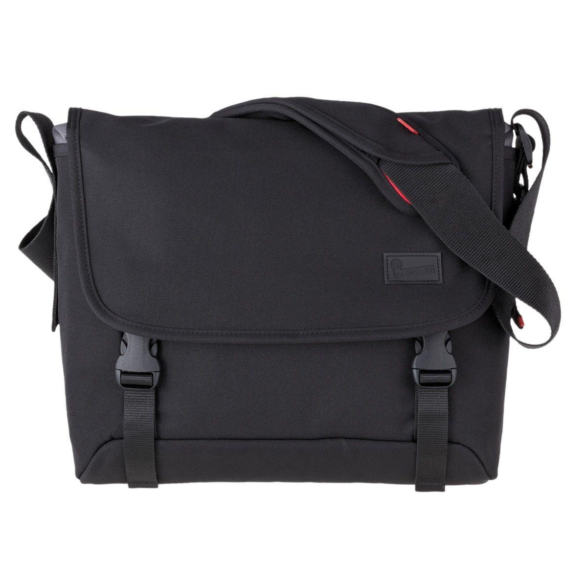 106f49b0b18a CRUMPLER Skivvy (M) Laptop Shoulder Bag   Accessories   Laptop ...