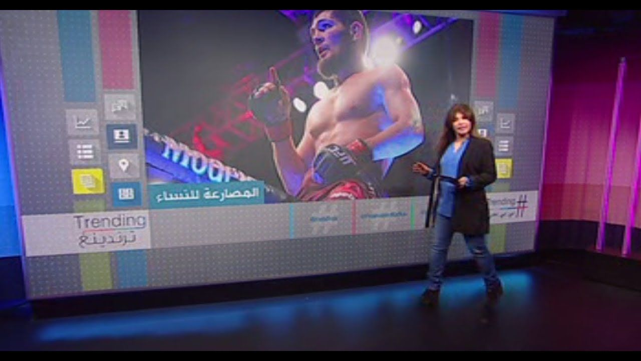 Wrestler Tr Fb3 1600 7 12 105 10502351 H Wrestler Television Videos