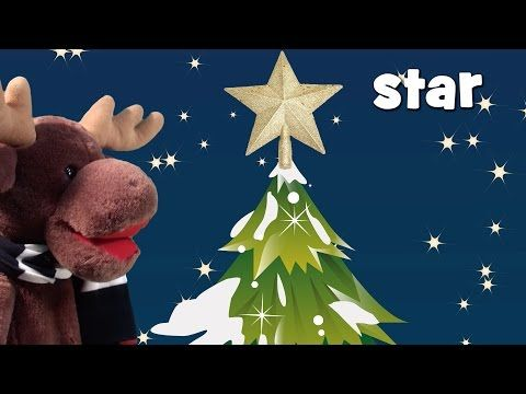 Let S Decorate The Christmas Tree Christmas Song For Kids Youtube Christmas Songs For Kids Kids Songs Christmas Song
