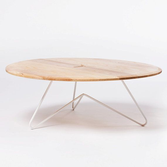 Pin By Efrat Weiss אפרת וייס On Home Hearted Table Modern