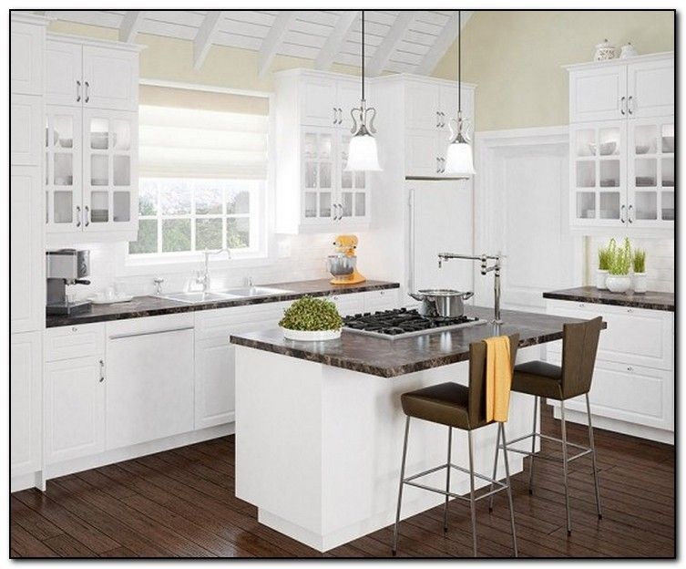 kitchen cabinet colors ideas for diy design home and reviews trends