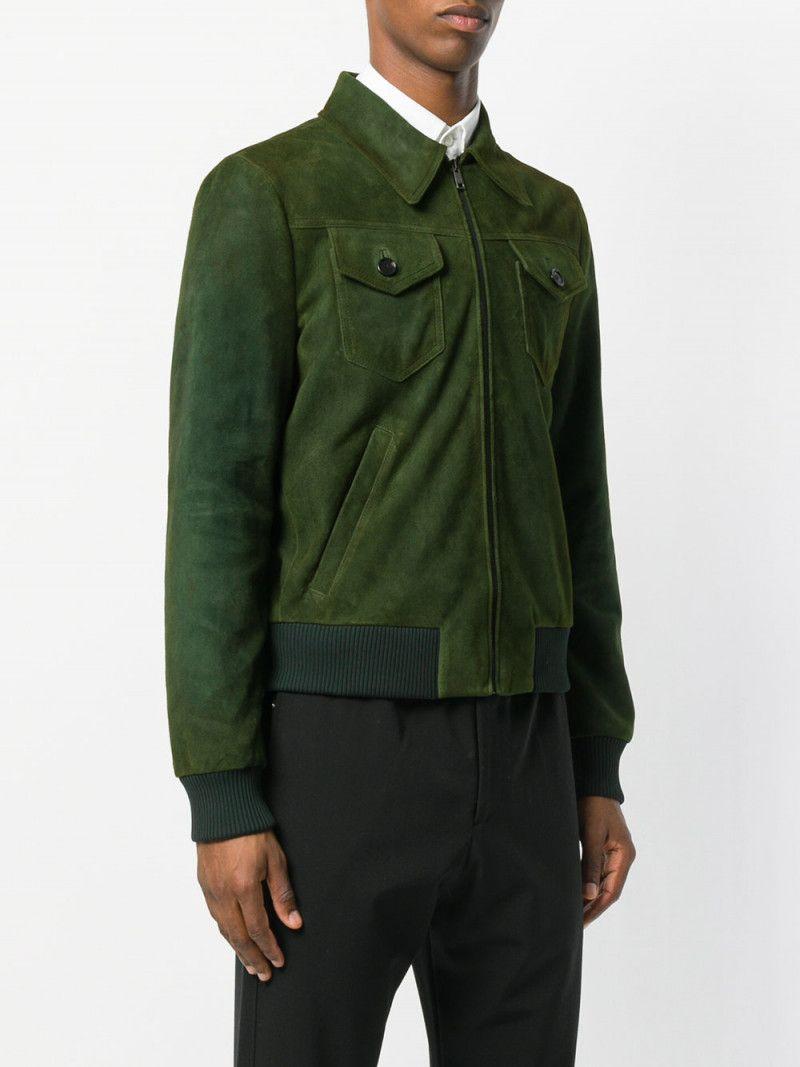 51c0b7279a73a 25 Best Of Prada Bomber Jacket Ideas - | Best Jackets Ideas | Bomber ...