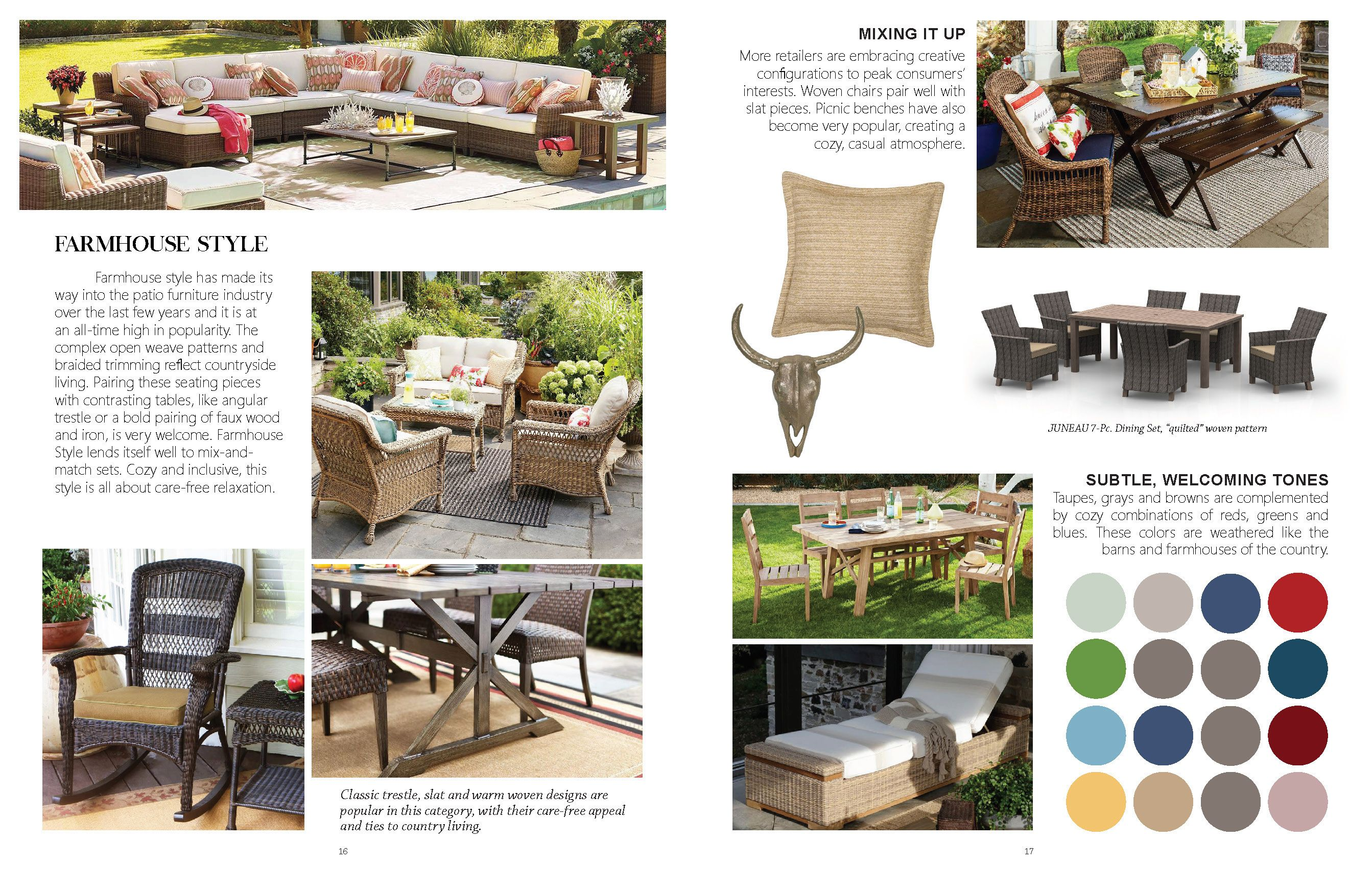 Pin By Maria Elefonte On Outdoor Trends2018 Outdoor Furniture
