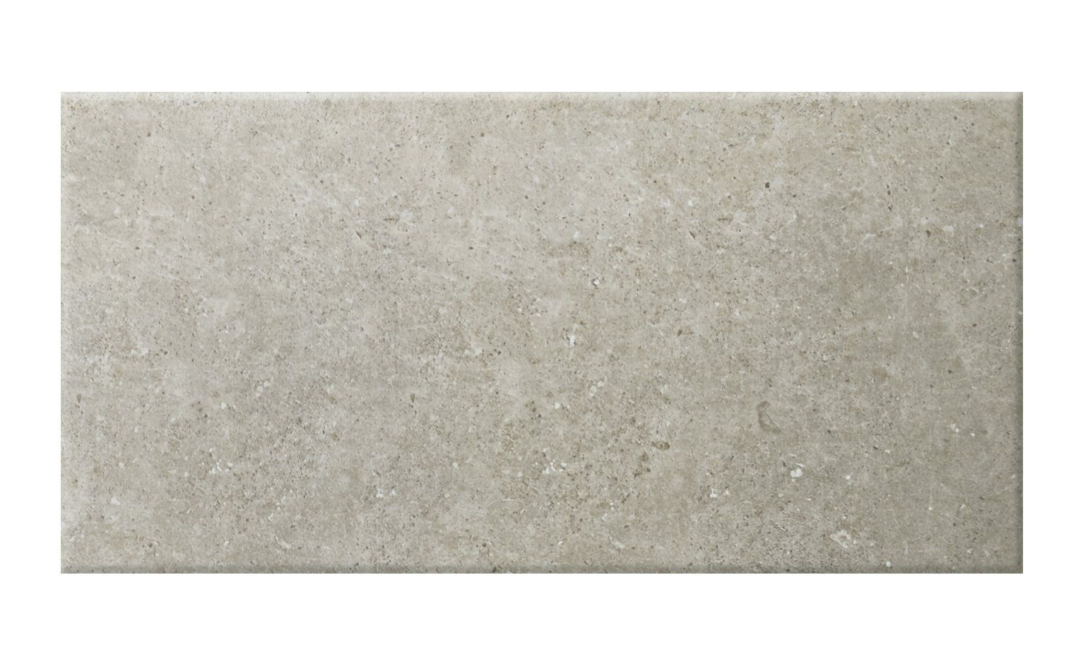Carrelage underground aspect b ton gris dim 30 x 60 cm carrelage collection sol saint - Saint maclou carrelage ...