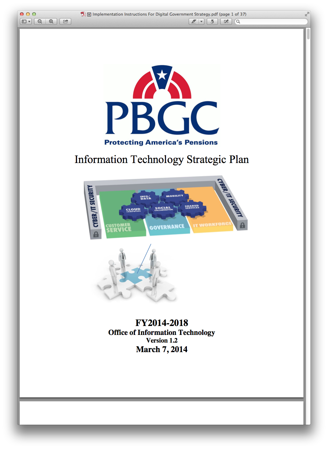 Implementation Instructions For Digital Government Strategy.pdf.png (1069×1460)