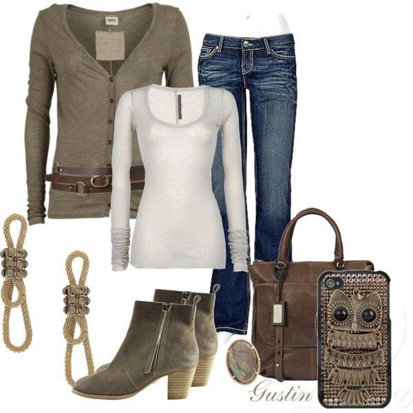 owl iphone Fashion, My style, Style