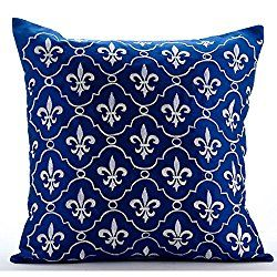 Cheap Decorative Pillows Under $10 Mesmerizing For The Love Of French Decor  10 Pillows Under $10  French Style Inspiration