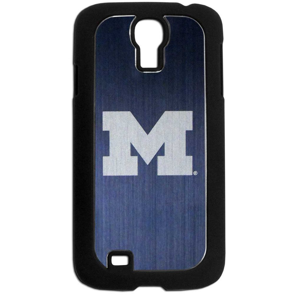 MICHIGAN S4 ETCH CS