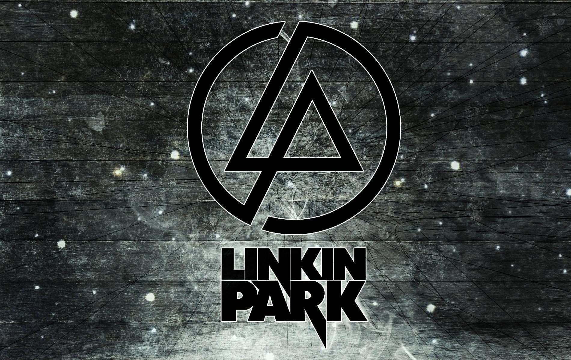 Wallpaper iphone linkin park - Wallpaper Linkin Park By Mctaylis On Deviantart Hd Wallpapers Pinterest Linkin Park And Wallpaper