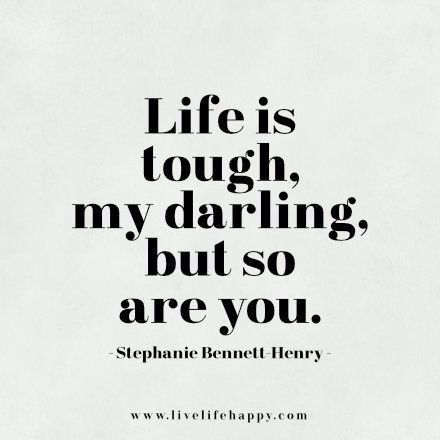 Stephanie Bennet-Henry