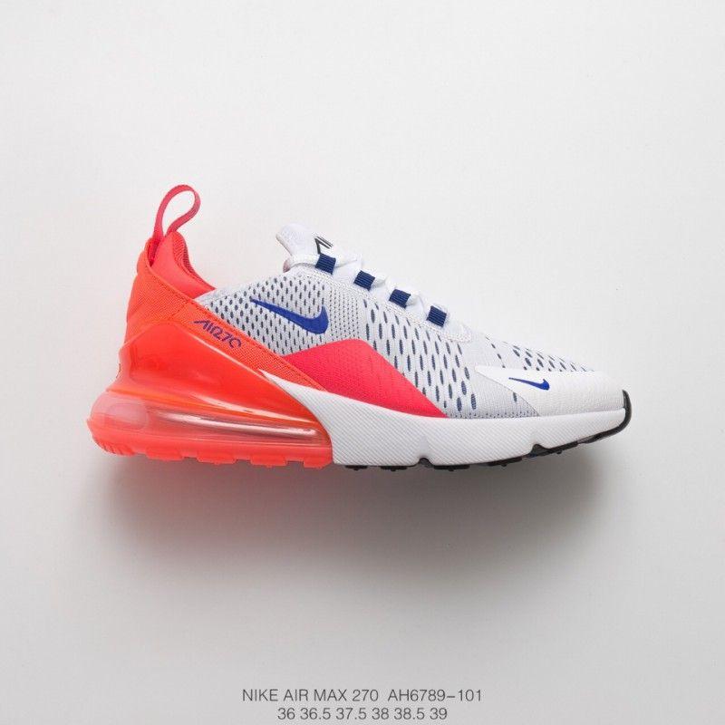 353494b327 $79.00 Sports Direct Womens Nike Trainers,AH6789-101 Japan's Harajuku Nike  Channel Order NIKE