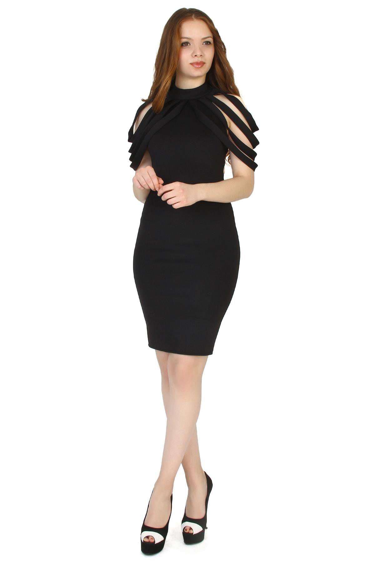 Buyuk Beden Elbise Modelleri Buyuk Beden Abiyeler Elbise Elbiseler Mini Elbiseler