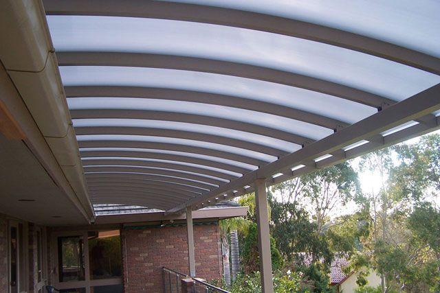 Patio Glass Roof Designs Verandahs Melbourne Verandah Builders Light And Space Roof Systems Roof Design Roofing Systems Veranda