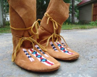 Best Men's Buckskin Pants Made From Elk Hide Custom Order 640 x 480