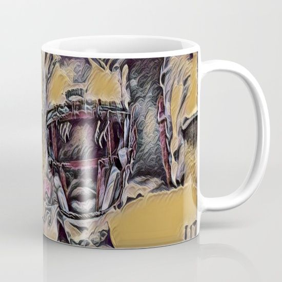 By Christa Bethune Smith Mugs Coffee Coffee Mugs