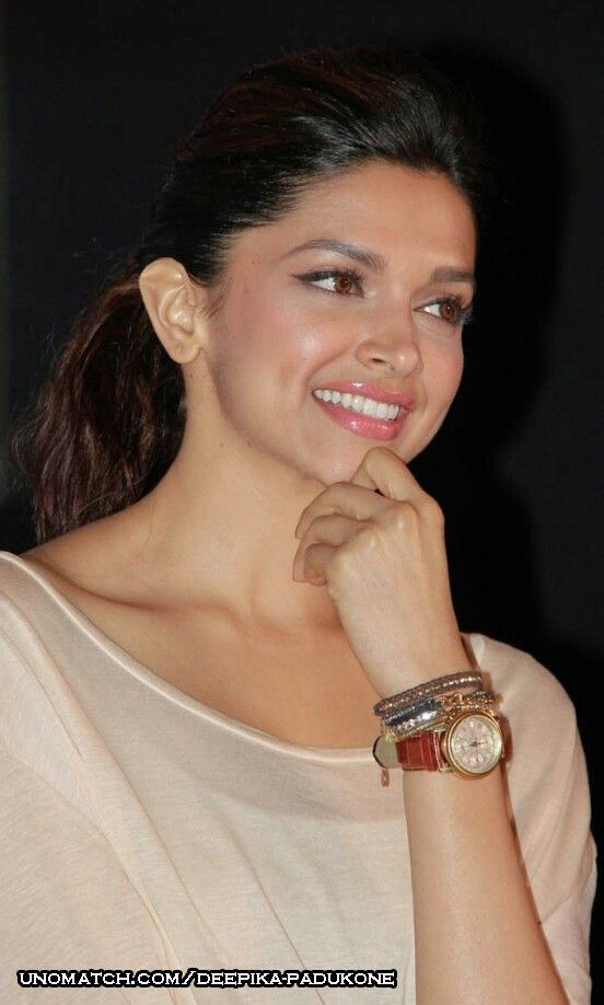 Bollywood Indian Actress Biography Personal Life Movies Photos Upcoming Movies Bollywood Actress Deepika Padukone Style Bollywood Celebrities