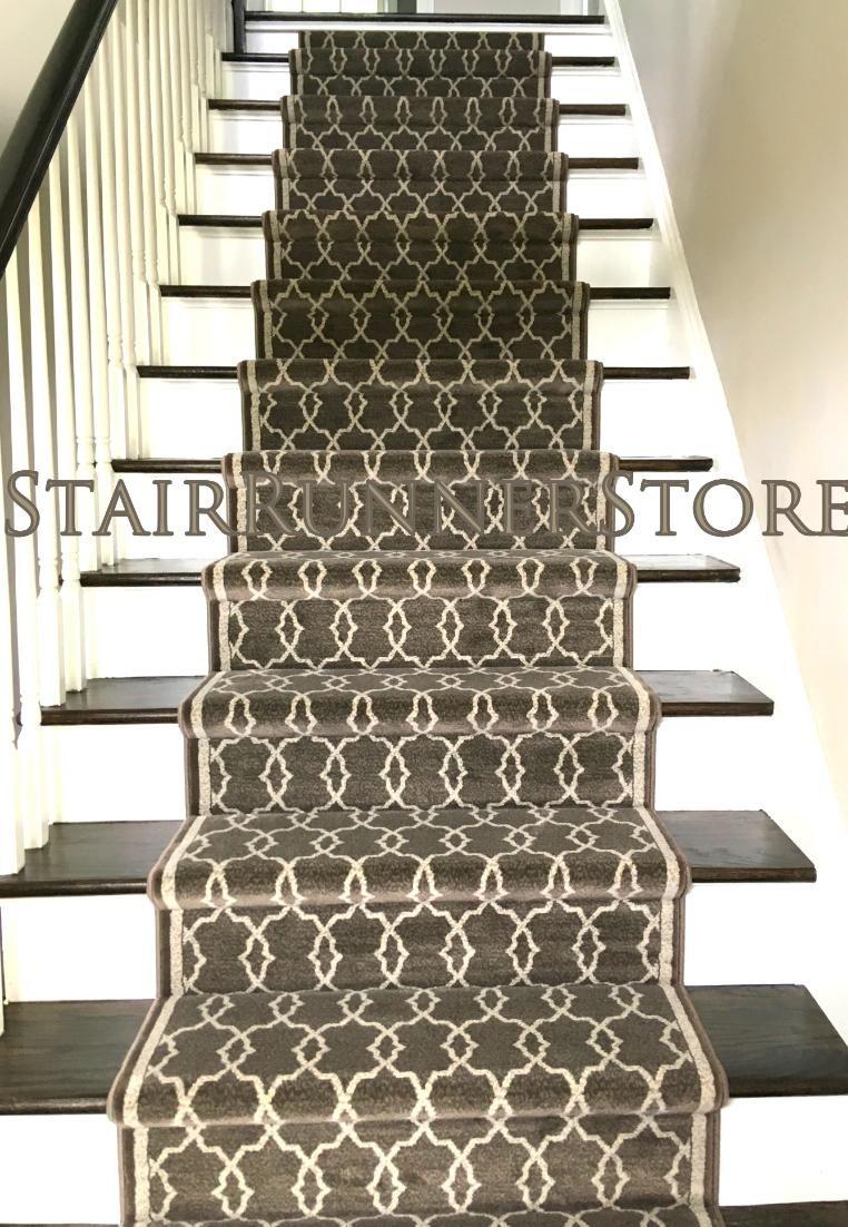 Best Https Ecs Page Link T5Wpu Dakota Stair Runner 640 x 480