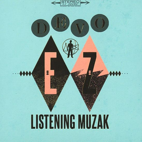 Ez Listening Muzak Deluxe 2cd Edition With Bonus Track Vinyl Records Old Vinyl Records Listening
