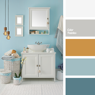 Pin On All Color Palette