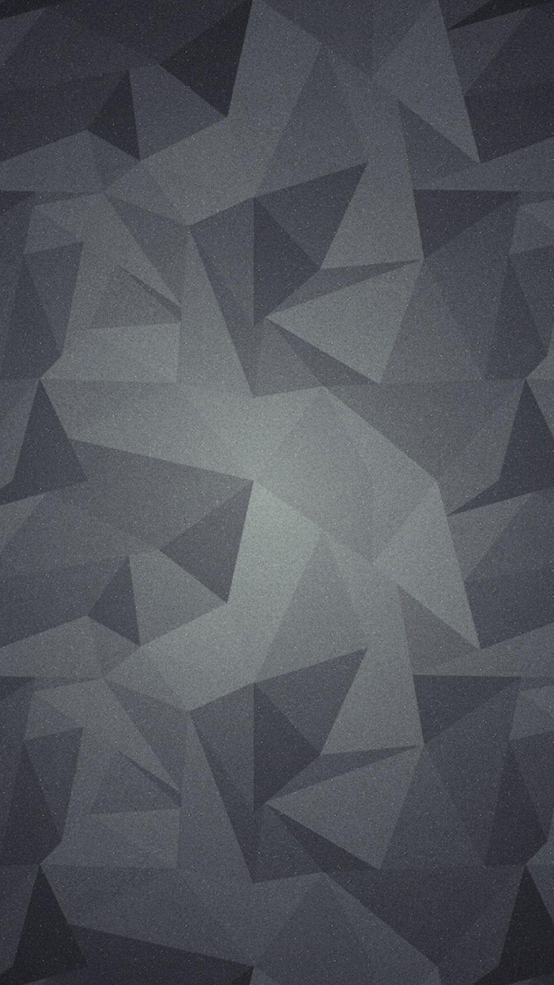 Grey iPhone Wallpapers \u21 Wallpapercraft   Android wallpaper ...