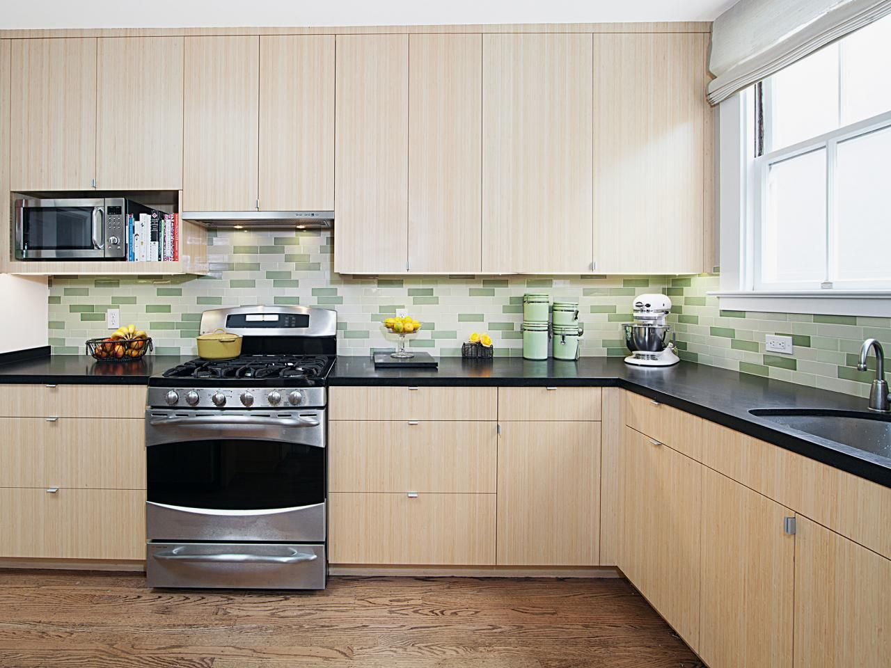 Laminate Kitchen Cabinets Pictures Options Tips Ideas Contemporary Kitchen Cabinets Laminate Kitchen Kitchen Cabinet Styles