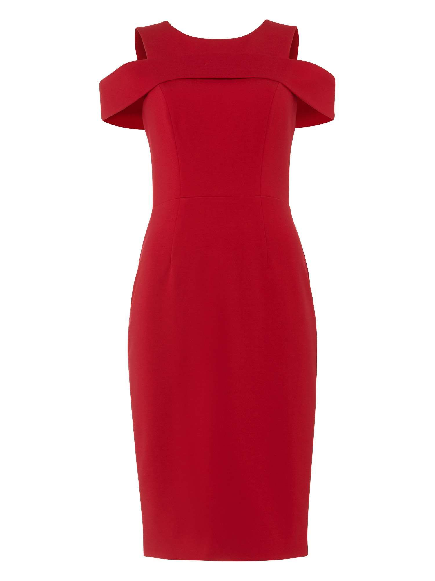 69eb0d41a23 Buy your Phase Eight Martina Dress online now at House of Fraser. Why not  Buy and Collect in-store