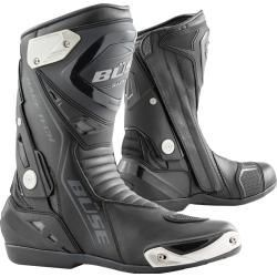 Tcx Fuel Wp Boots schwarz 36 Tcxtcx   – Products – #Boots #Fuel #Products #schwa…