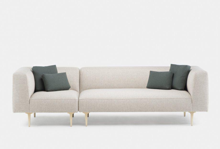 Modern Luxury Sofas Natuzzi Italia Contemporary Sofa Bed Luxury Sofa Contemporary Sofa