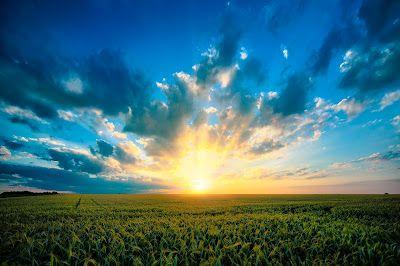"Hymn: ""From All That Dwell Below the Skies"" http://kpshaw.blogspot.ca/2012/10/020.html"