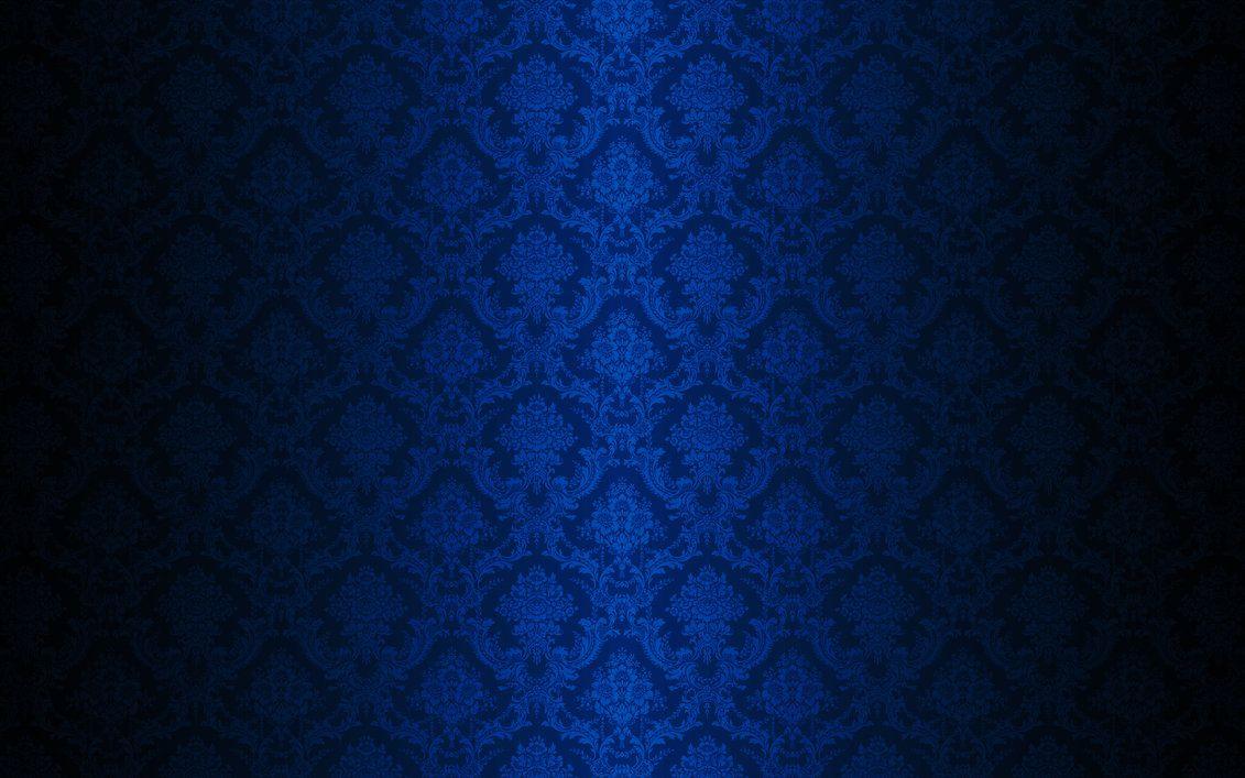 Royal Blue Damask Wallpaper image gallery Royal Blue
