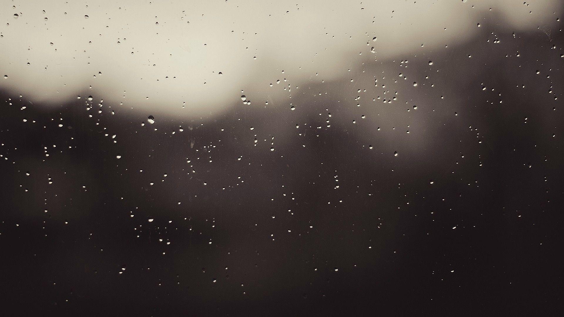 Raining Gifs Hipster Wallpaper Desktop Wallpapers Tumblr Weather Wallpaper