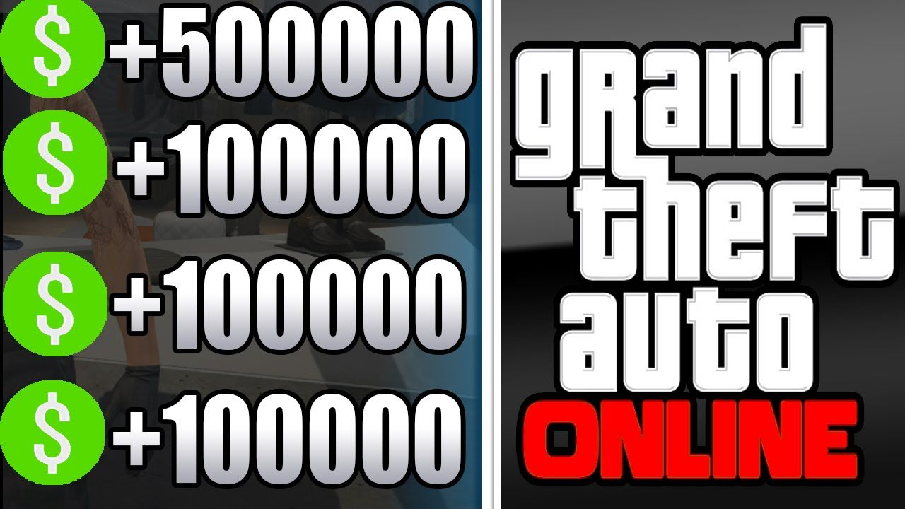 How to get FREE shark Cards In GTA Online | GTA5 | Gta 5