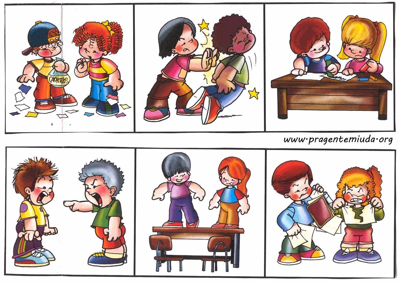 Planos De Aula Para Educacao Infantil Atividades Projetos De