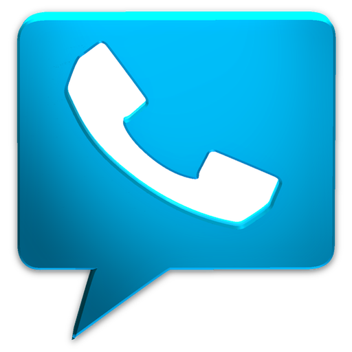 Google Voice Google Voice Android App