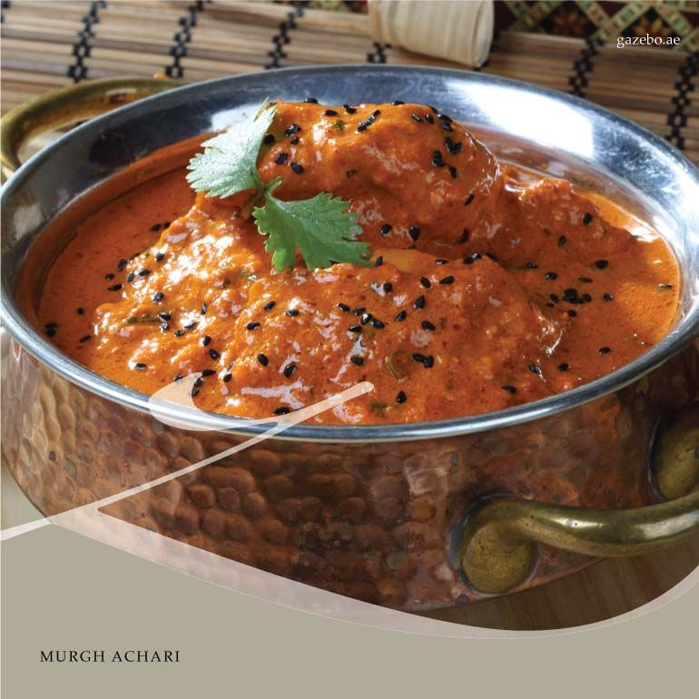 Upscale Private Events Caterer Indian Food Recipes Indian Cuisine Food