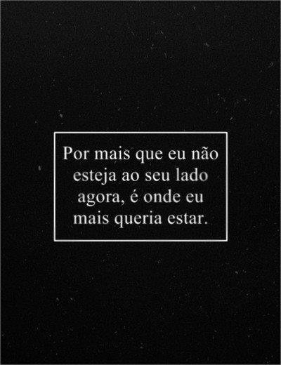 Diário De Casal Frases Inteligentes Frases Y Te Amo