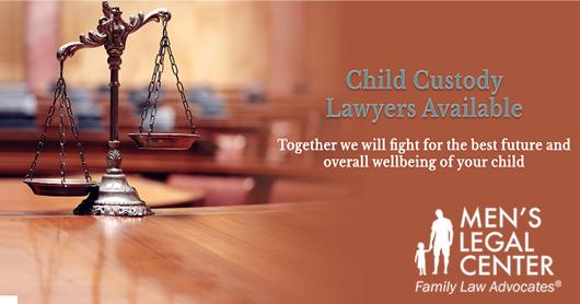 Child Custody Lawyers in San Diego MilitaryDivorceLawyer