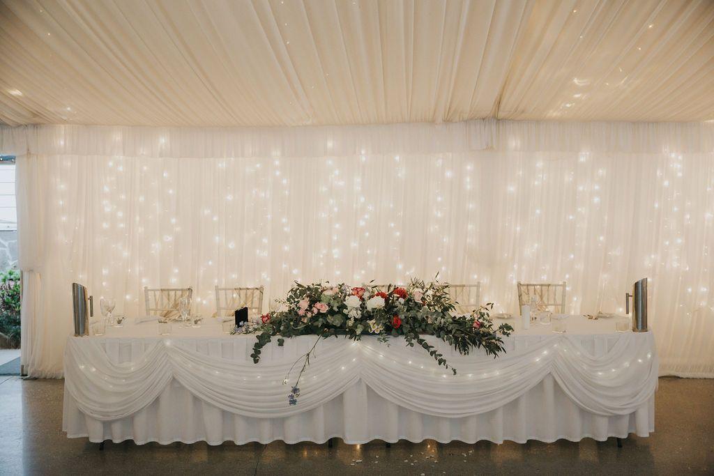 Real Wedding & Kurtis Cairns queensland, South