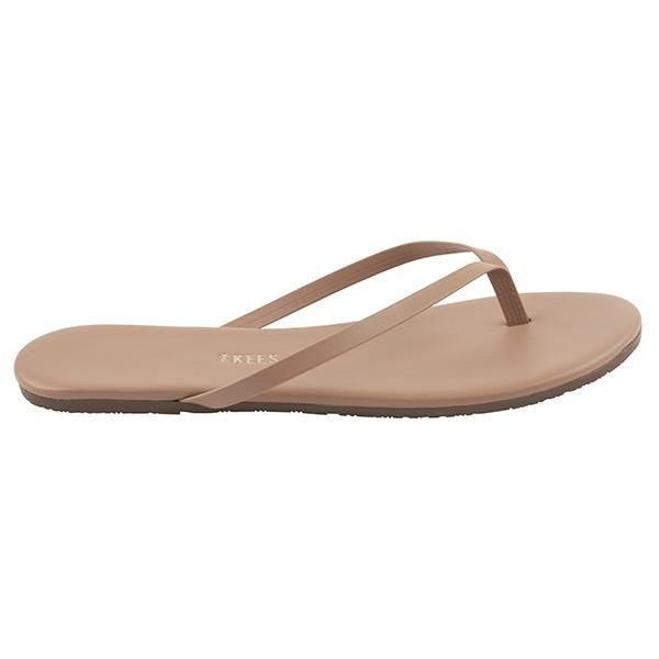 a65268e7b59f TKEES  Foundations  Flip Flop in Sunkissed