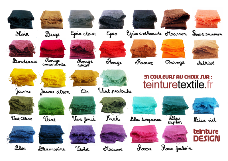 teinture textile diy teinture pinterest teinture textile teinture et textiles. Black Bedroom Furniture Sets. Home Design Ideas