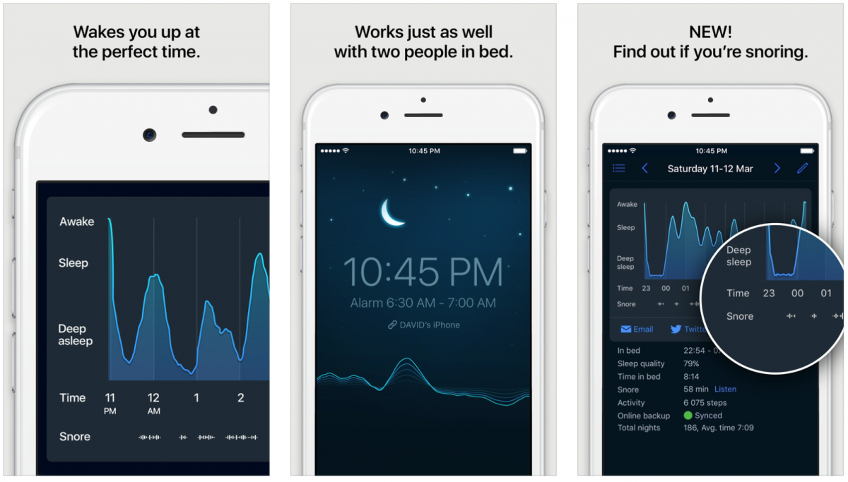 Pin by Heekyoung Jung on wellbeing Health app, Health, App