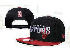 89864a4403195 Gorras Basketball Snapback 0364