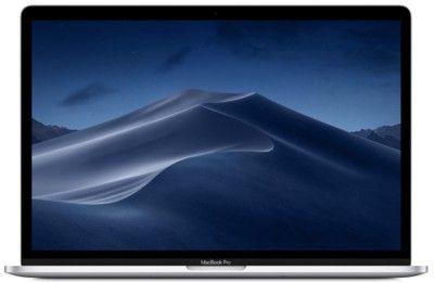 Apple MacBook Pro Core i9 9th Gen MVVK2HN/A Review