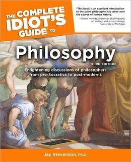 16 Philosophy For Teens Ideas Philosophy Books Philosophy Books