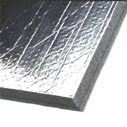 Noise Control Barrier Material Sound Proofing Sound Absorbing Pvc Vinyl