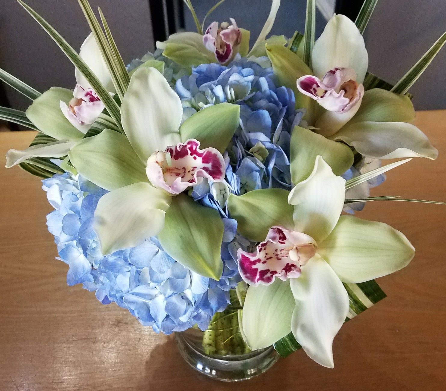 Pin by The JillTed Florist on Centerpieces Centerpieces