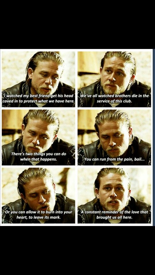 Best Show On Tv Ever Sons Sons Of Anarchy Sons Of Anarchy Motorcycles Jax Teller