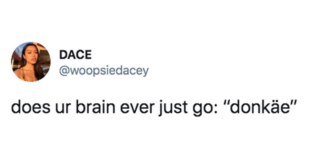 24 Funny Tweets That'll Have You Silently Wheezing At Your Desk
