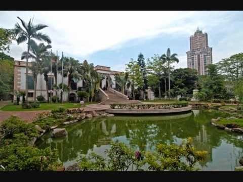 CMRJ - Dia de Macau e Camões